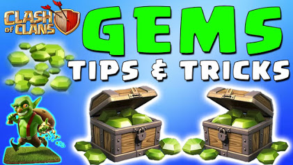 free gems clash of clans iphone how to clash of clans for unlimited gems gold coins 18408