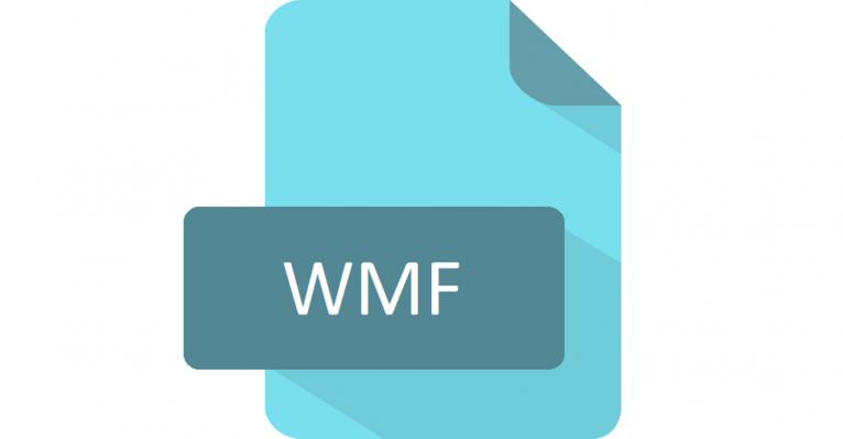 WMF file