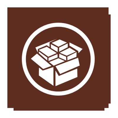 cydia app icon