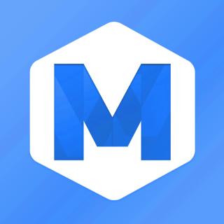 mojo-installer-for-iOS-9.3