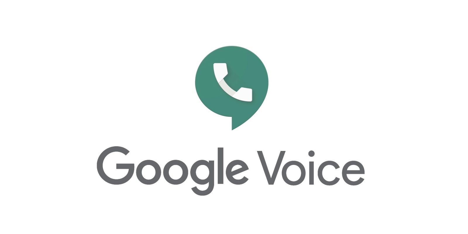 Google Voice to record incoming call