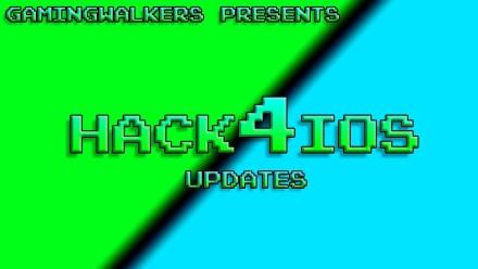 hack4ios