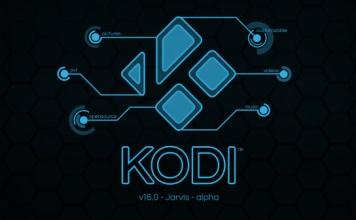 kodi-for-ios-icon