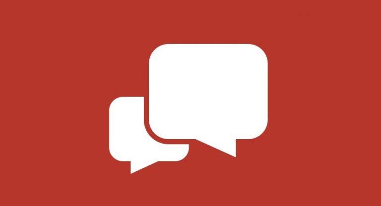 Verizon Message+