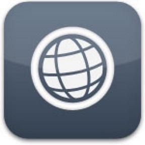 OpenAppMkt icon