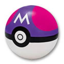 MasterBall: The Tweak That Lets you Bypass Jailbreak