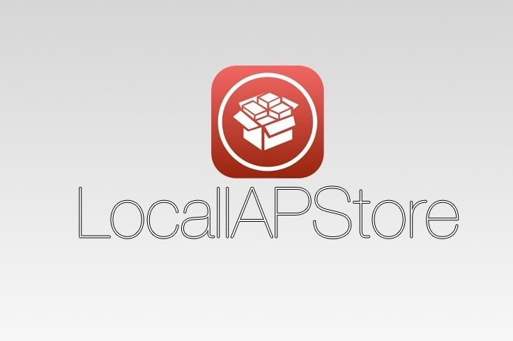 Localiapstore iOS 11 Download Guide & IAP Compatibility List