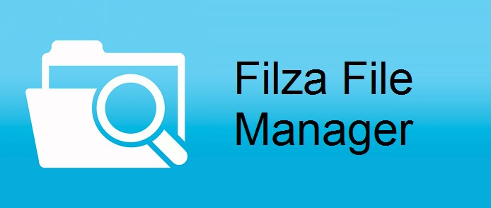 Download Filza Without Jailbreak (In 4 Simple Steps