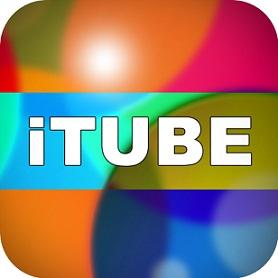 free music app download for mac