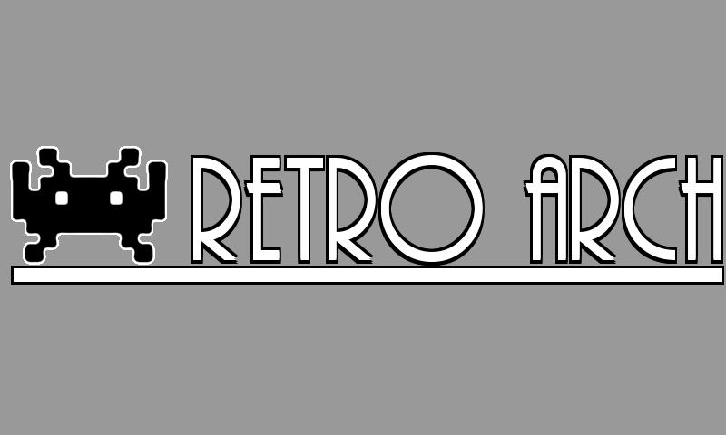 Retroarch Emulator Download Guide & Alternatives [No