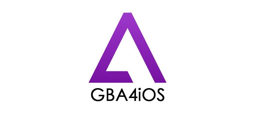 gba emulator ios 12 2019