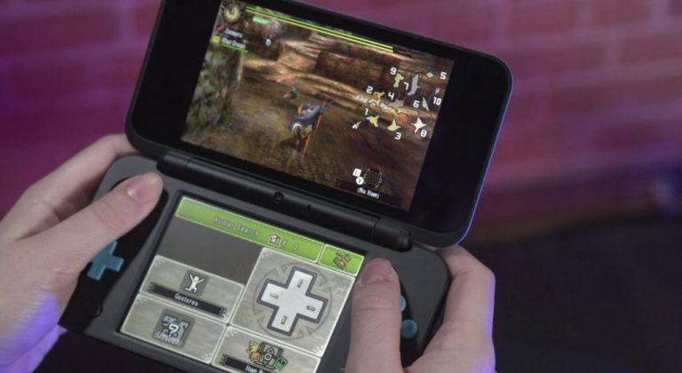 Nintendo Emulators for PC