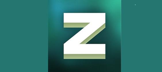 zeusmos sans jailbreak