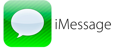 How to fix iMessage waiting for activation error on iOS