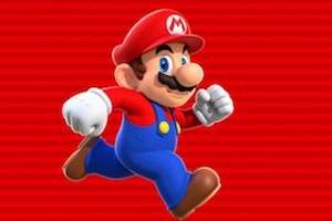 Bypassing the Super Mario Run Jailbreak Detection