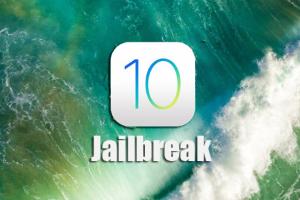 Installing iOS 10.2