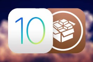 ios 10 jailbreak beta