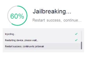 Jailbreaking your iPhone in 2017