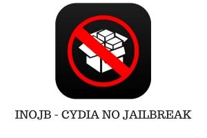 installing iNoJB