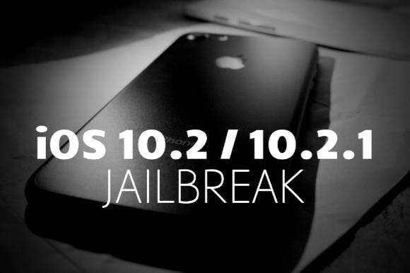 Stefan Esser iOS 10 jailbreak