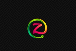 zjailbreak free apps games
