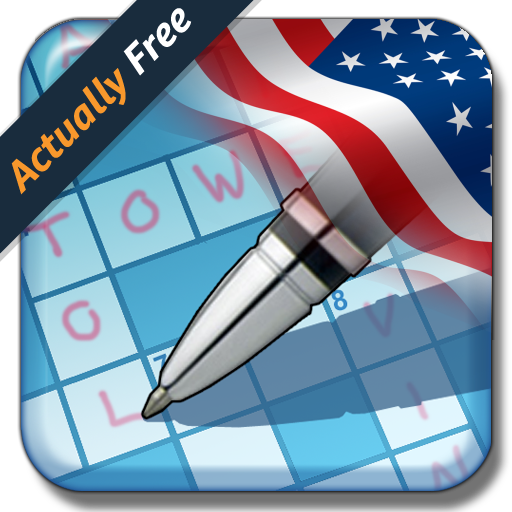 Best Crossword Puzzle Apps For The Iphone Imentality