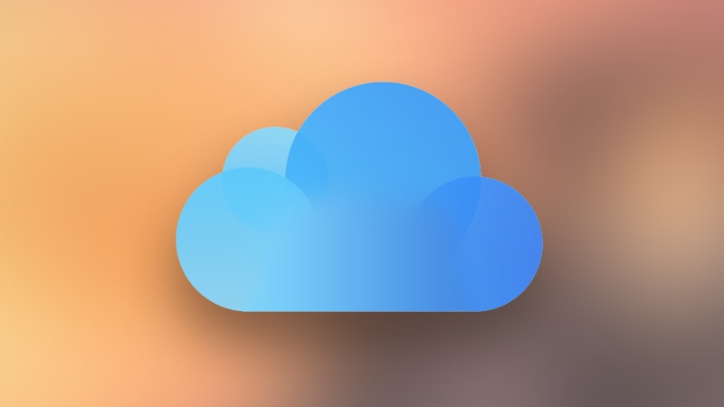 how to sign out of icloud