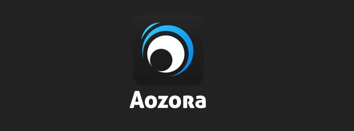 Aozora Anime App