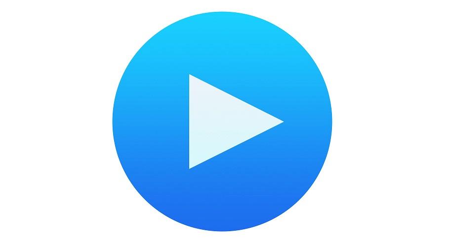 remote control iTunes mac
