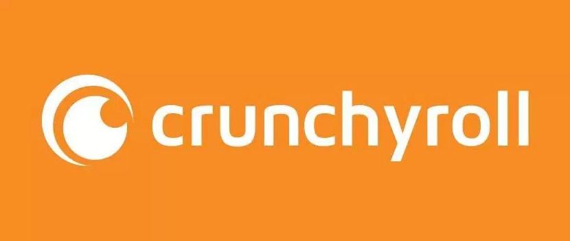 Crunchyroll Everything Anime app