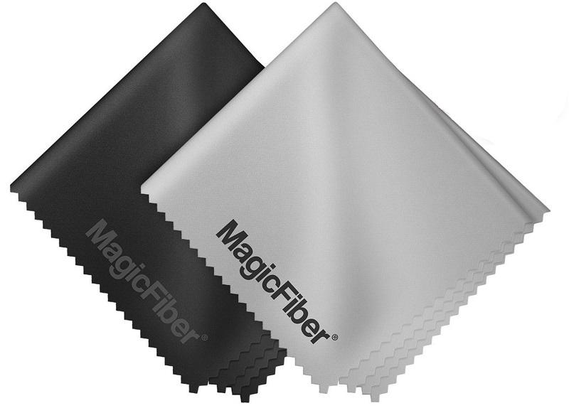 MagicFiber iphone screen cleaners