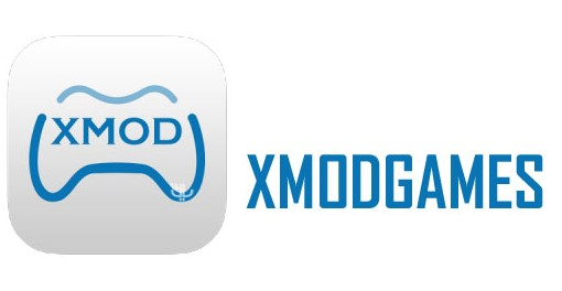 XModGames for iOS | Install XModGames iOS(iPhone/iPad
