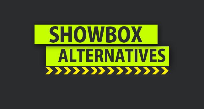 new movie apps like showbox