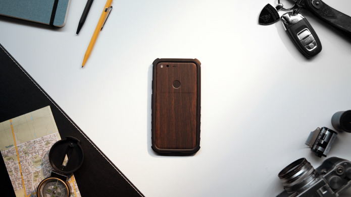 dbrand case iPhone 8
