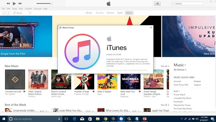 iTunes Won't Open After Windows 10 Install or Update? Here's A Fix