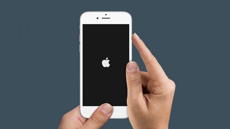 iphone backup password