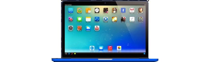 0 Best Apps Like BlueStacks For iOS