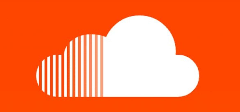 Soundcloud -best music app without wifi