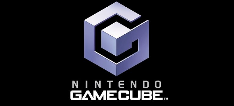 gamecube emulator ios