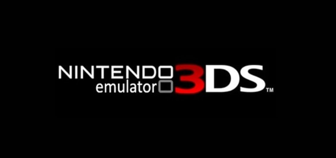 Nintendo 3ds emulator ios