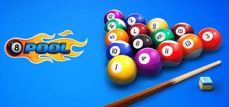 play 8 ball pool imessage