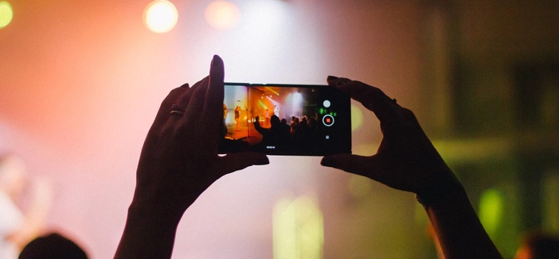How to send video from iPhone without losing quality - iMentality