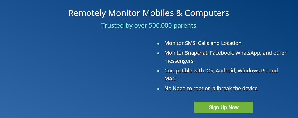 mobistealth spy app for iphone no jailbreak