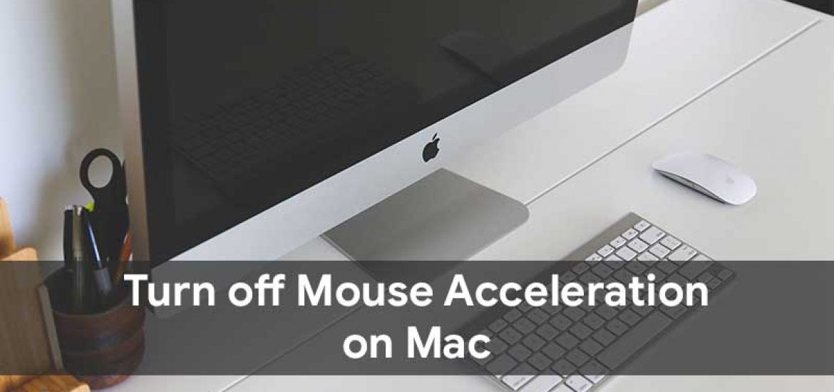 turn-off-mouse-acceleration-on-mac
