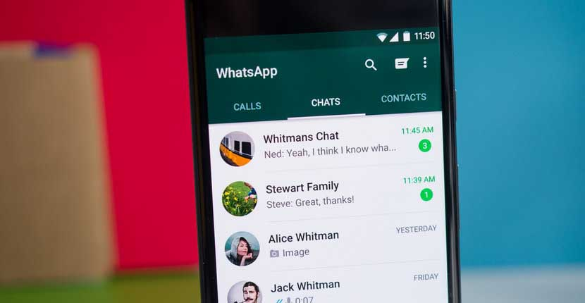 How To Hide Online Status On Whatsapp For Iphone Imentality