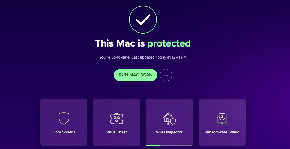 Avast Removal Tool For Mac