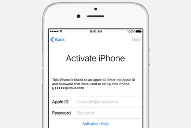 how to activate iphone without sim card wi fi imentality 19809