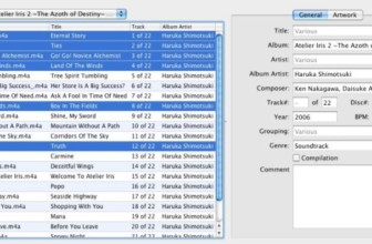 How to Select Multiple Files on Mac - iMentality